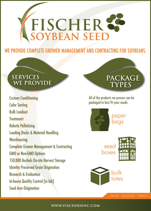 Fischer_Infographic_SoybeanSeed_03312016